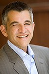 Steve Aivaliotis Profile