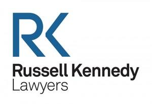 RK_Logo_RGB
