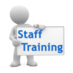 StaffTraining